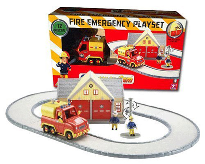 fire_emergency_playset